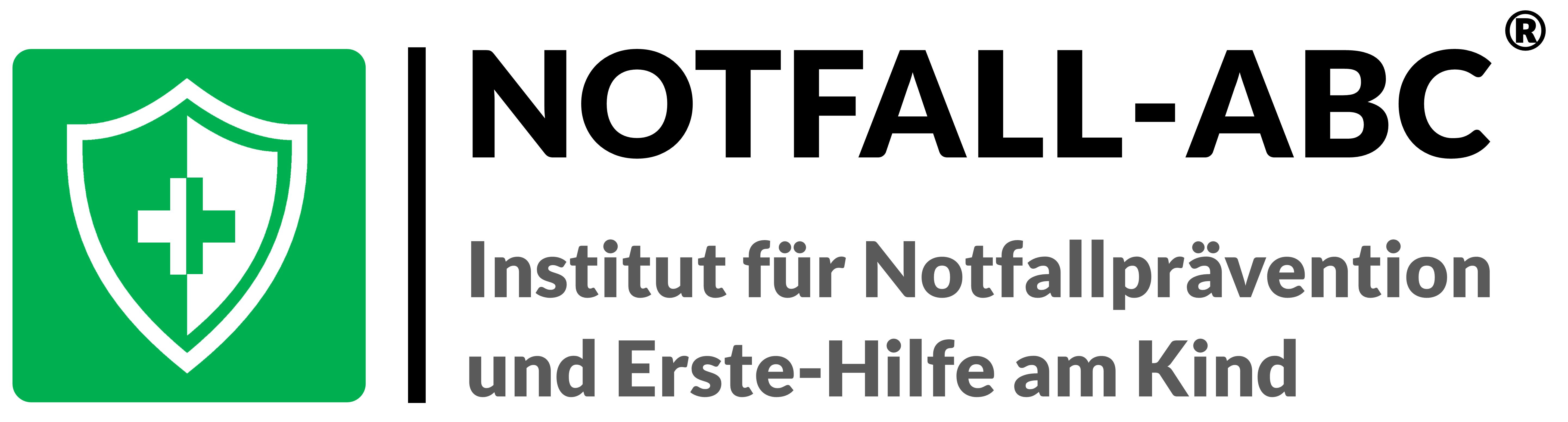 Notfall-ABC